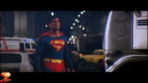 CapedWonder-SupermanII-RDC-Blu-ray-screenshot-607