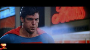 CapedWonder-SupermanII-RDC-Blu-ray-screenshot-612