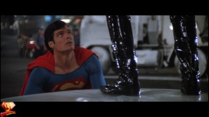 CapedWonder-SupermanII-RDC-Blu-ray-screenshot-619
