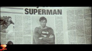 CapedWonder-SupermanII-RDC-Blu-ray-screenshot-62