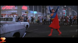 CapedWonder-SupermanII-RDC-Blu-ray-screenshot-621