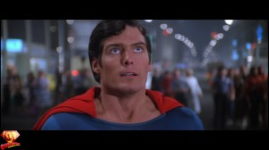 CapedWonder-SupermanII-RDC-Blu-ray-screenshot-624
