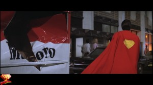 CapedWonder-SupermanII-RDC-Blu-ray-screenshot-630
