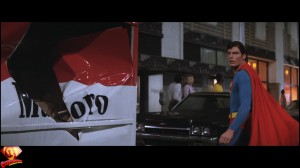 CapedWonder-SupermanII-RDC-Blu-ray-screenshot-631