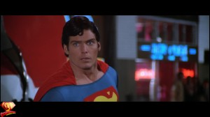 CapedWonder-SupermanII-RDC-Blu-ray-screenshot-634