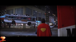 CapedWonder-SupermanII-RDC-Blu-ray-screenshot-635