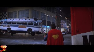 CapedWonder-SupermanII-RDC-Blu-ray-screenshot-636
