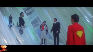 CapedWonder-SupermanII-RDC-Blu-ray-screenshot-682