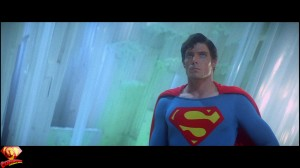 CapedWonder-SupermanII-RDC-Blu-ray-screenshot-687