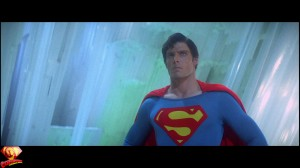 CapedWonder-SupermanII-RDC-Blu-ray-screenshot-691