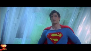 CapedWonder-SupermanII-RDC-Blu-ray-screenshot-692