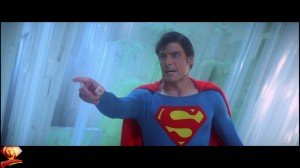 CapedWonder-SupermanII-RDC-Blu-ray-screenshot-694