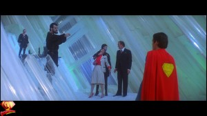 CapedWonder-SupermanII-RDC-Blu-ray-screenshot-696