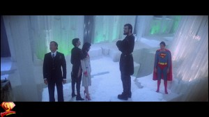 CapedWonder-SupermanII-RDC-Blu-ray-screenshot-699