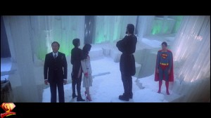 CapedWonder-SupermanII-RDC-Blu-ray-screenshot-700