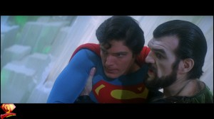 CapedWonder-SupermanII-RDC-Blu-ray-screenshot-705