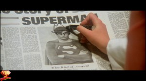 CapedWonder-SupermanII-RDC-Blu-ray-screenshot-71