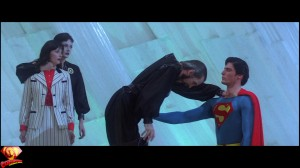 CapedWonder-SupermanII-RDC-Blu-ray-screenshot-730