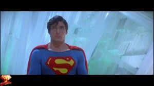 CapedWonder-SupermanII-RDC-Blu-ray-screenshot-735