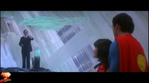 CapedWonder-SupermanII-RDC-Blu-ray-screenshot-741