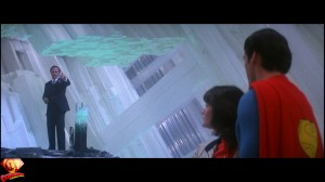 CapedWonder-SupermanII-RDC-Blu-ray-screenshot-742
