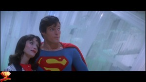 CapedWonder-SupermanII-RDC-Blu-ray-screenshot-743