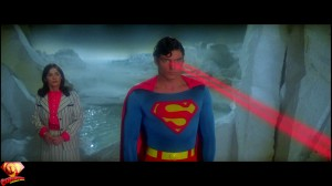 CapedWonder-SupermanII-RDC-Blu-ray-screenshot-752