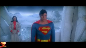 CapedWonder-SupermanII-RDC-Blu-ray-screenshot-761