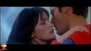 CapedWonder-SupermanII-RDC-Blu-ray-screenshot-767
