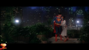 CapedWonder-SupermanII-RDC-Blu-ray-screenshot-775