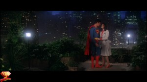 CapedWonder-SupermanII-RDC-Blu-ray-screenshot-776