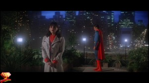 CapedWonder-SupermanII-RDC-Blu-ray-screenshot-778