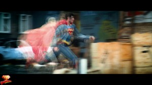 CapedWonder-SupermanII-theatrical-Blu-ray-screenshot-100