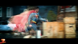 CapedWonder-SupermanII-theatrical-Blu-ray-screenshot-101