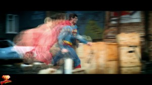 CapedWonder-SupermanII-theatrical-Blu-ray-screenshot-102