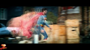 CapedWonder-SupermanII-theatrical-Blu-ray-screenshot-103