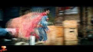 CapedWonder-SupermanII-theatrical-Blu-ray-screenshot-104