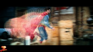 CapedWonder-SupermanII-theatrical-Blu-ray-screenshot-105