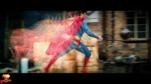CapedWonder-SupermanII-theatrical-Blu-ray-screenshot-108