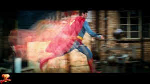 CapedWonder-SupermanII-theatrical-Blu-ray-screenshot-109