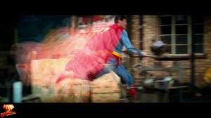 CapedWonder-SupermanII-theatrical-Blu-ray-screenshot-110