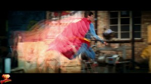 CapedWonder-SupermanII-theatrical-Blu-ray-screenshot-111