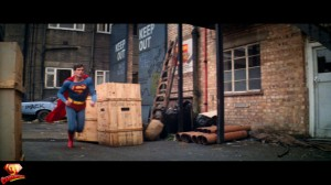 CapedWonder-SupermanII-theatrical-Blu-ray-screenshot-120
