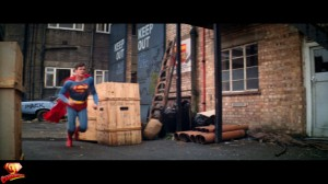 CapedWonder-SupermanII-theatrical-Blu-ray-screenshot-121
