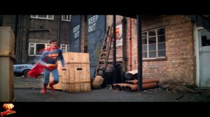 CapedWonder-SupermanII-theatrical-Blu-ray-screenshot-122