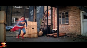 CapedWonder-SupermanII-theatrical-Blu-ray-screenshot-123