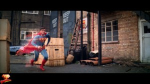 CapedWonder-SupermanII-theatrical-Blu-ray-screenshot-125