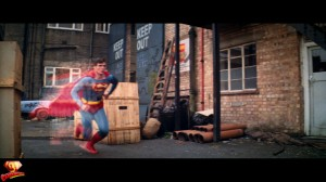 CapedWonder-SupermanII-theatrical-Blu-ray-screenshot-127