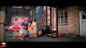 CapedWonder-SupermanII-theatrical-Blu-ray-screenshot-128