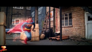 CapedWonder-SupermanII-theatrical-Blu-ray-screenshot-129